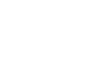 United Nations World Food Programme (WFP) logo